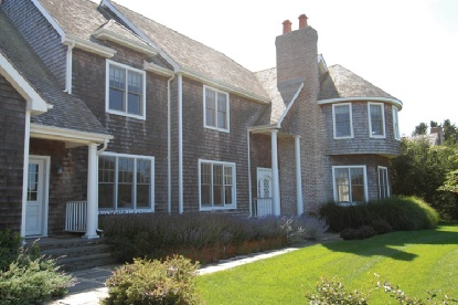 Additional photo for property listing at East Hampton South Classic  东汉普顿, 纽约州