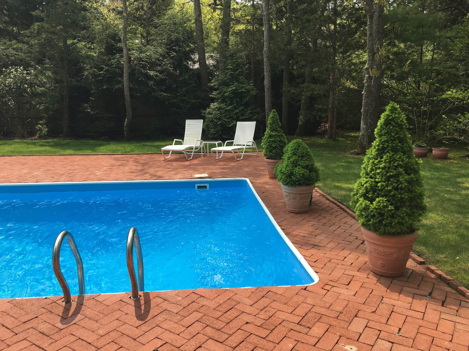 Additional photo for property listing at Cute Wainscott Rental  Wainscott, Nueva York