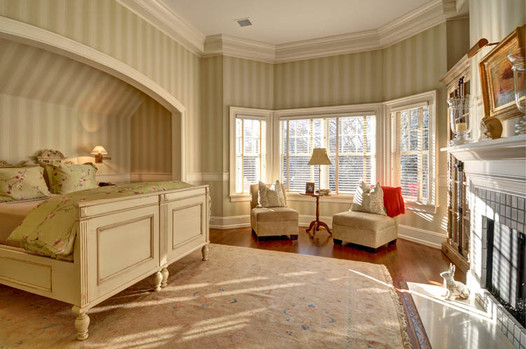 Additional photo for property listing at New Contruction Exquisitely Appointed Easthampton South  East Hampton, Nueva York